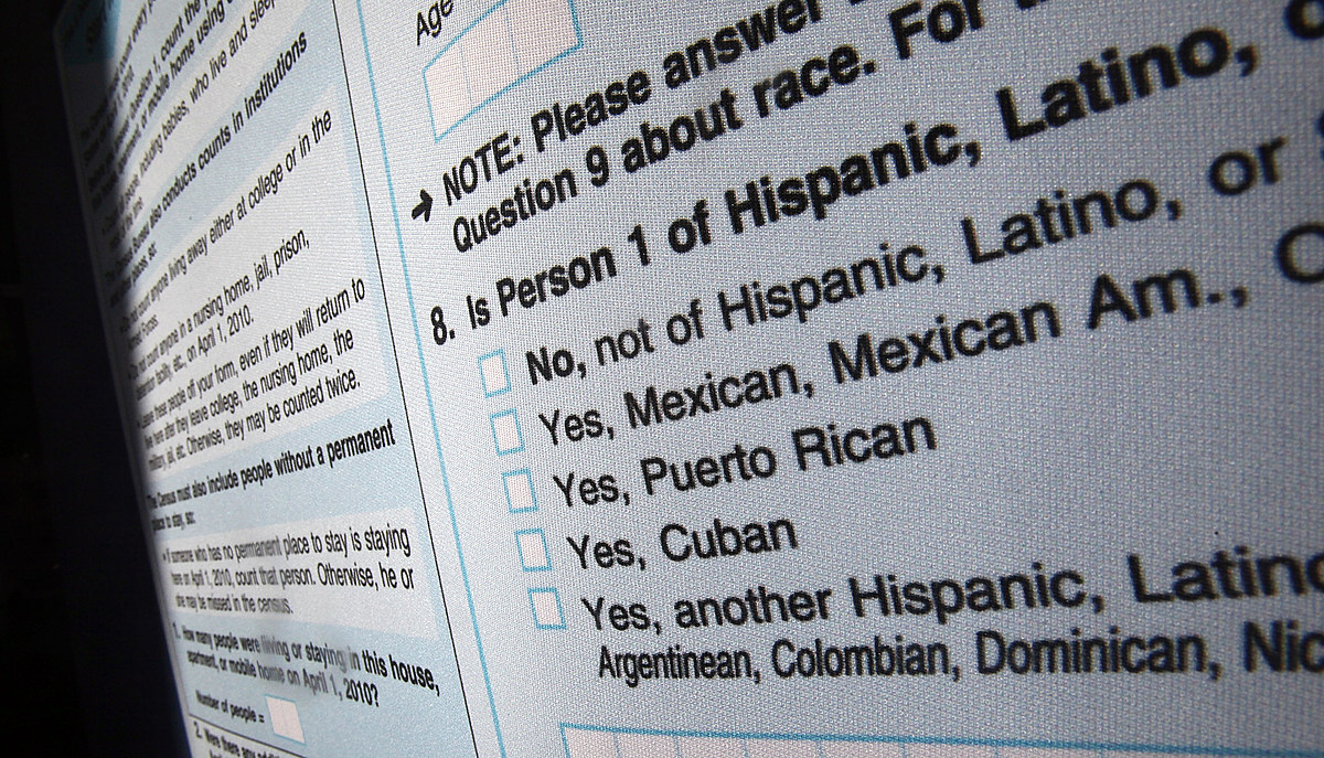 Did Michigan Really Lose A Seat In Congress From The Census?