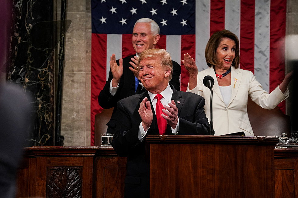 Trump-3rd-State-of-the-Union-Address-Get