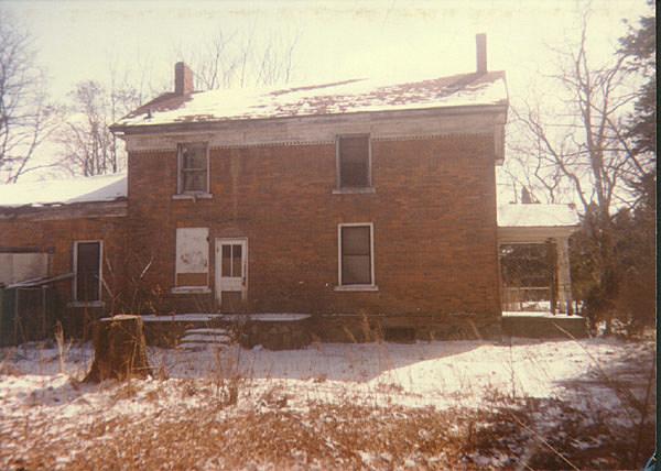 373 Riverside-Shepard House-Willard Library Photo