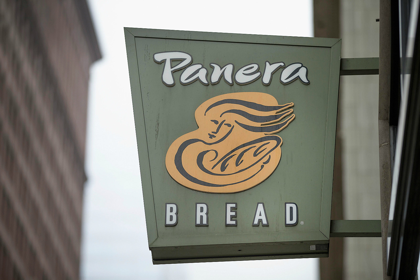 Panera Bread Coming To Downtown Boise