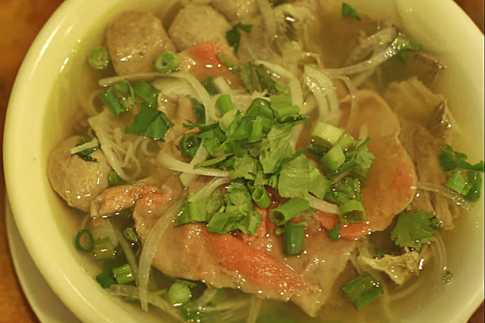 New Pho Restaurant Opens In Boise Today
