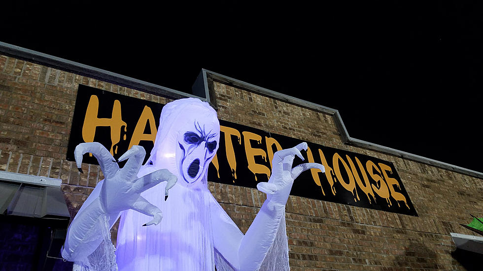 Boise Haunted Halloween Fun 2020 Free Haunted House in Boise October 26th and on Halloween
