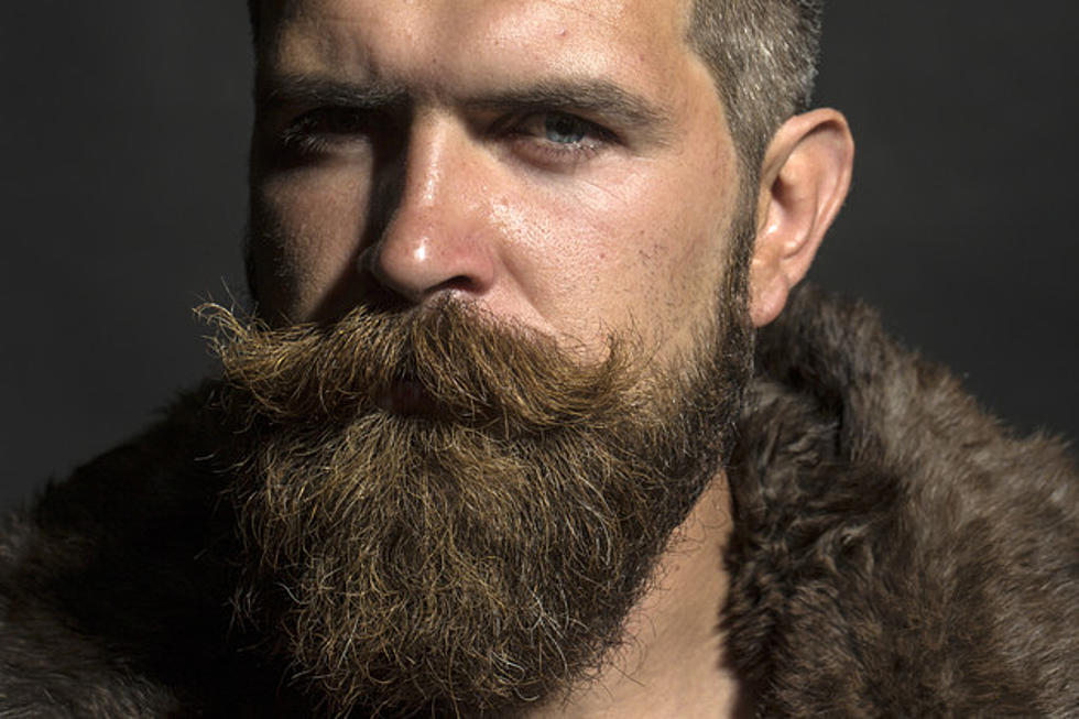 Tremendous The Ten Hottest Men With Beards Schematic Wiring Diagrams Phreekkolirunnerswayorg