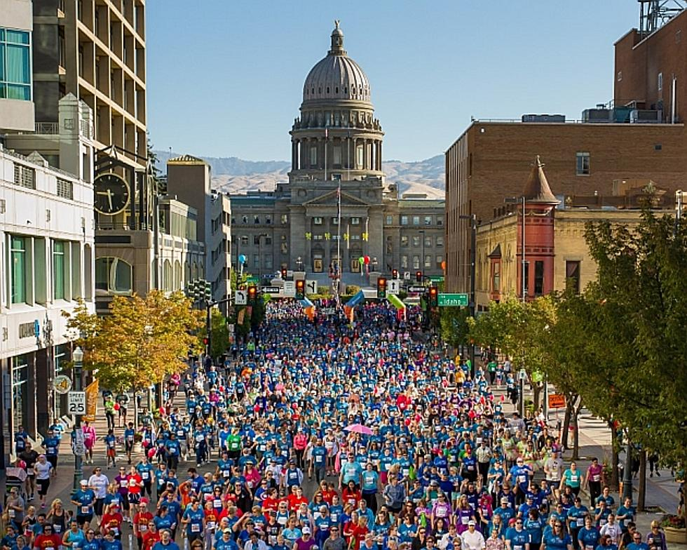 Fit One Boise >> Snag The Best Deal Ever For Fit One Boise Registration