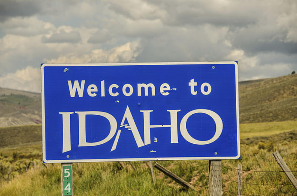 Idaho's Most Dangerous City is Outside the Treasure Valley