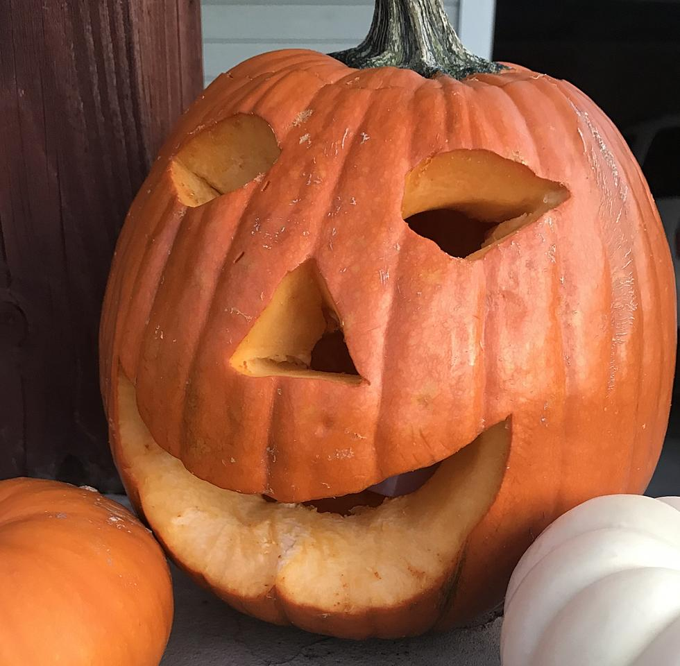 Petition To Change The Date Of Halloween