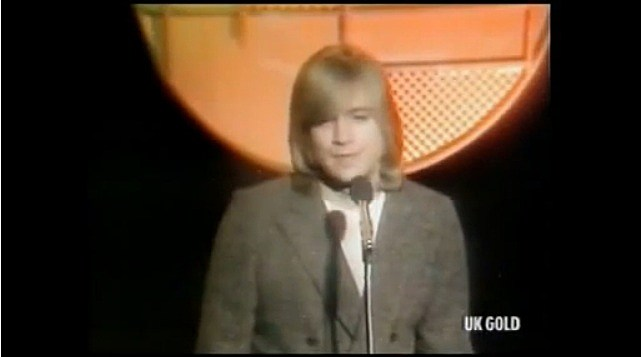 Justin Hayward The View From The Hill Mp3