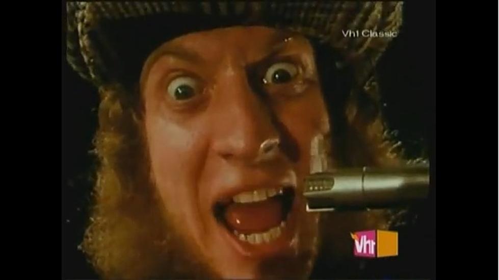 Ten Most Underappreciated Classic Rock Artists – Slade [VIDEOS]
