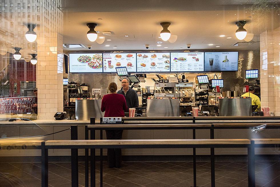 Treasure Valley Fast Food Restaurants Open On Thanksgiving