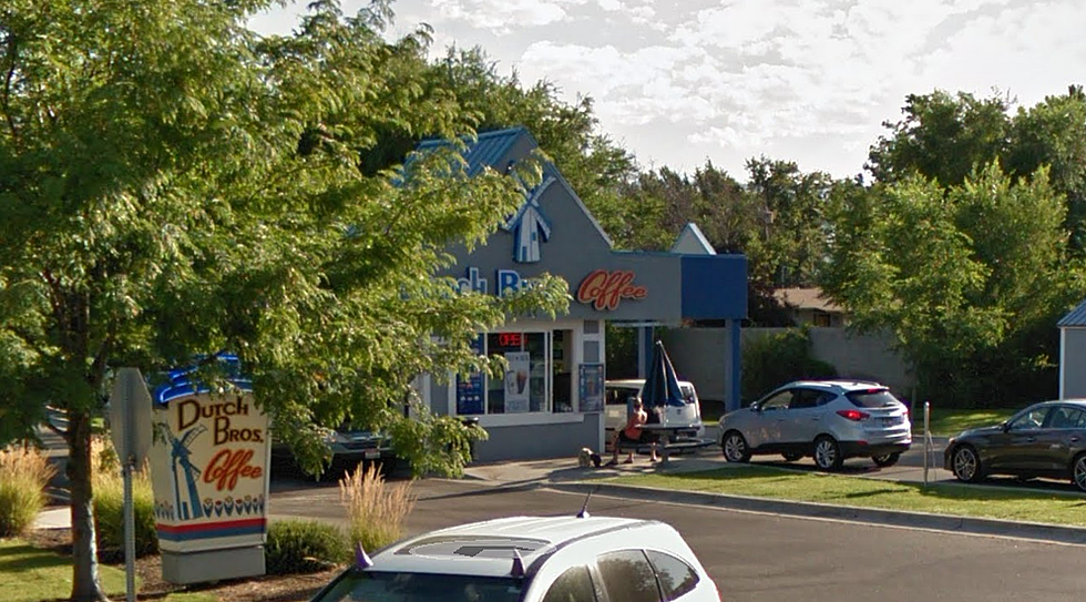 Boise Gets Second 24 Hour Dutch Bros Location on baskin-robbins location map, dunkin' donuts location map, carl's jr. location map, burger king location map, krispy kreme location map, baja fresh location map, cold stone creamery location map, el pollo loco location map, dairy queen location map, outback steakhouse location map, wendy's location map, jack in the box location map, del taco location map,