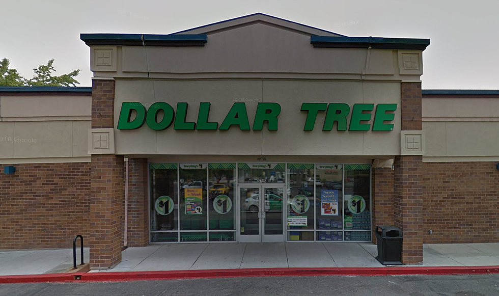 5 Items to Never Buy at a Treasure Valley Dollar Store