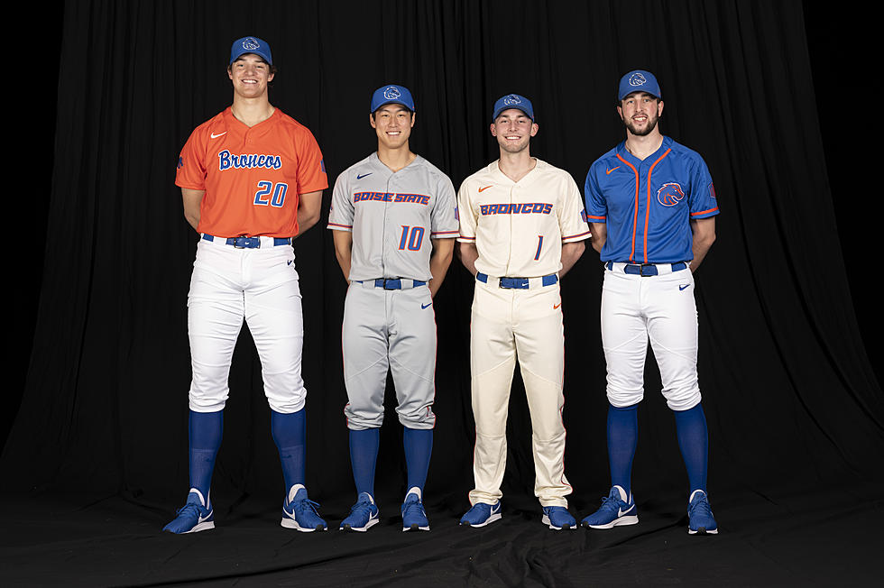 1b760bae Boise State Baseball Uniforms Unveiled