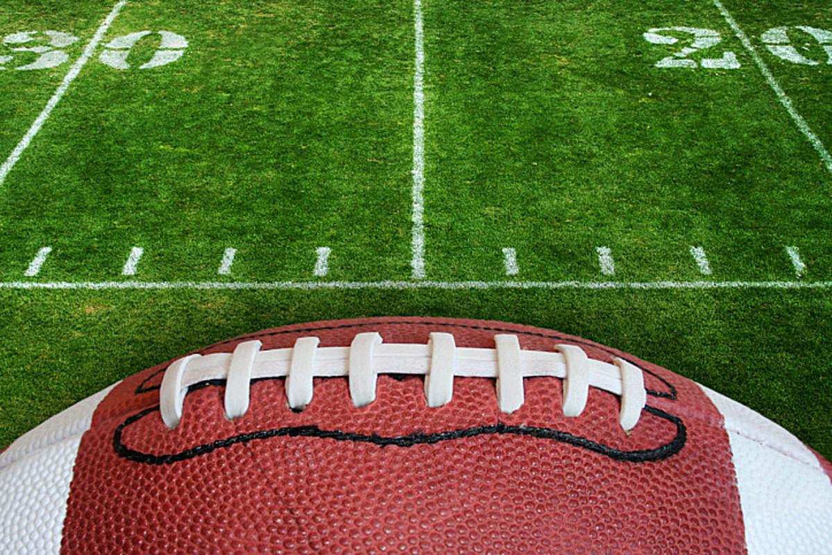 Rocky Mountain Football Still Undefeated