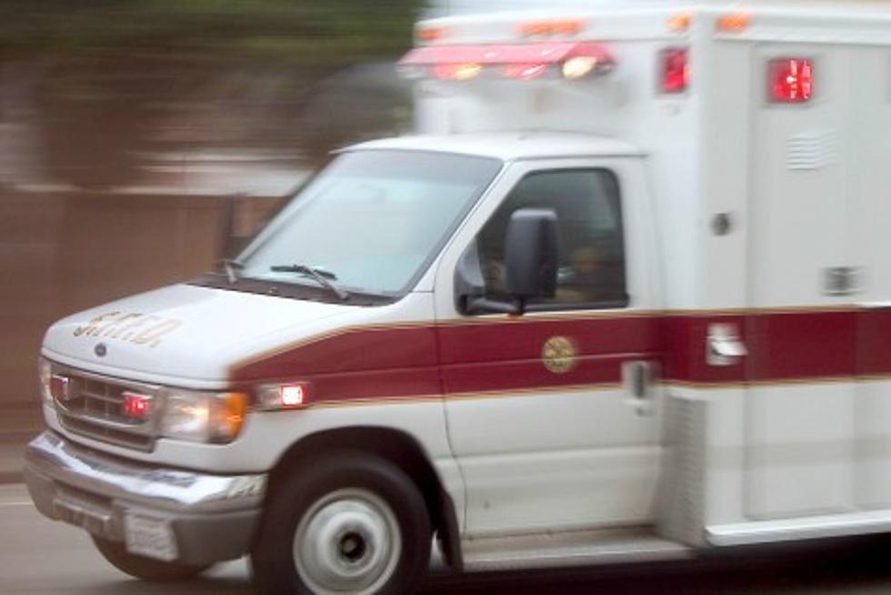 Two Teenagers Killed in Crash near Minnesota-Iowa Border
