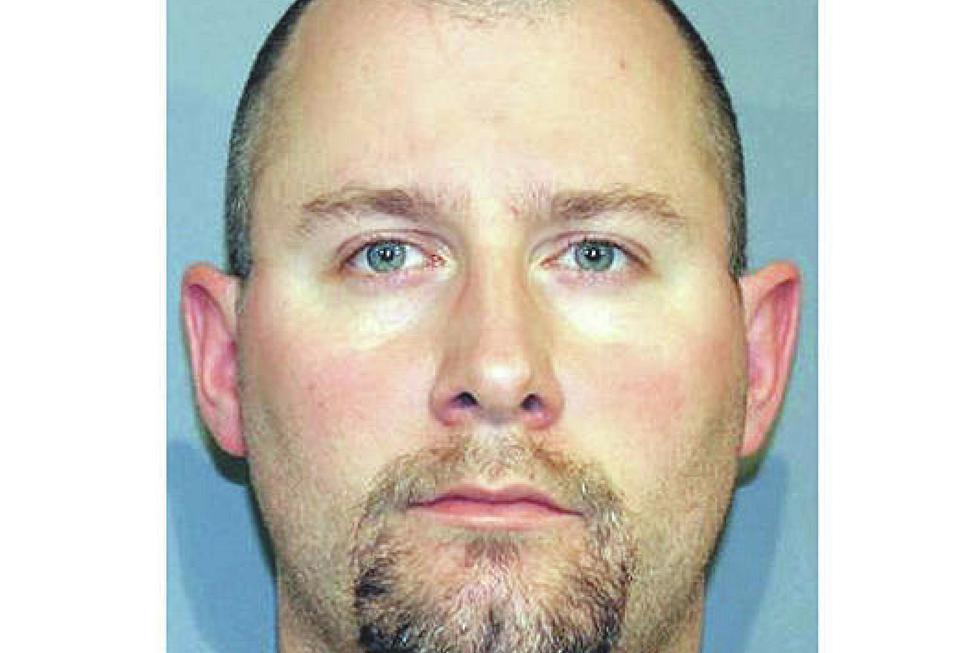 Minnesota Man Sentenced for Peeping Tom Videos of Young Girls