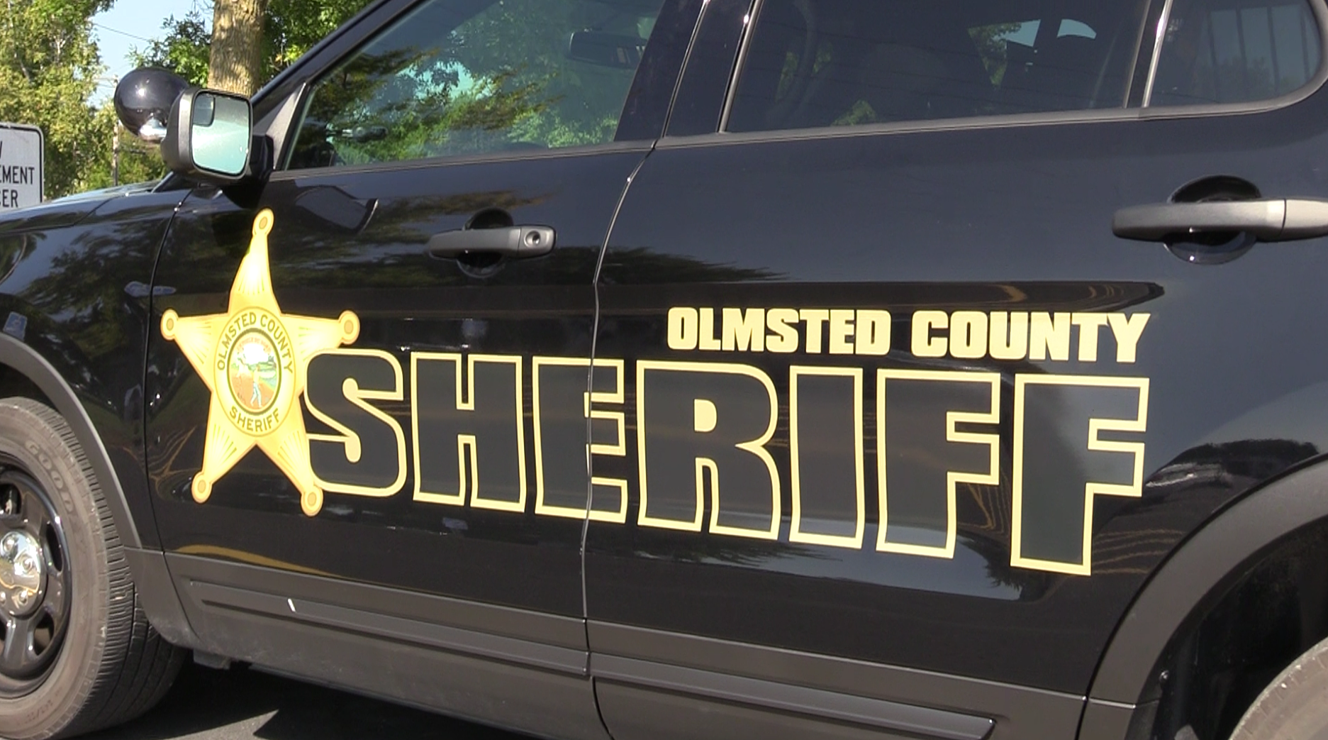 Is Olmsted County Breaking the Law Re ICE? The Sheriff Responds