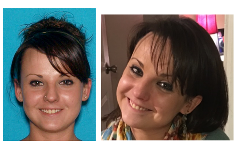 UPDATED) Search Continues For Missing Mayo Clinic Employee