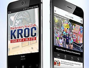 Grand Rounds Brewing   News Talk 1340 KROC-AM