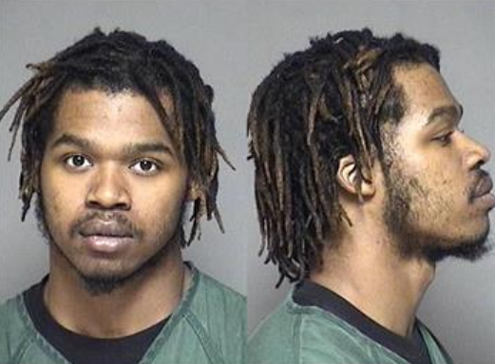 Snitch' Accusation Allegedly Led to Assault on Rochester Teen