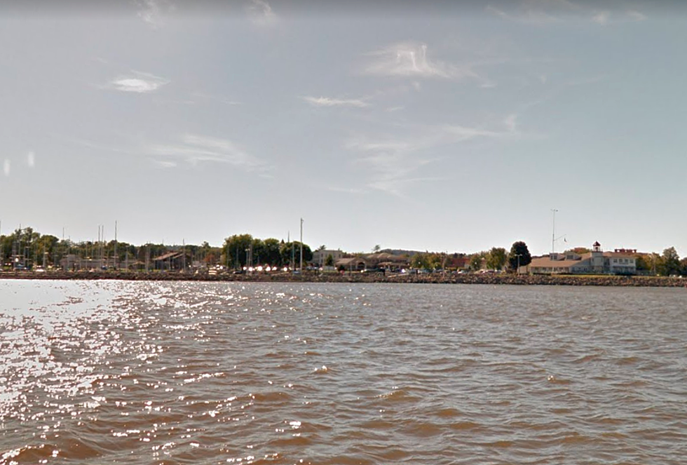Lake City Drowning Victim Recovered From Lake Pepin (UPDATED)
