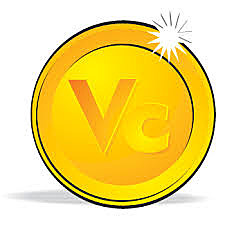 VC COIN