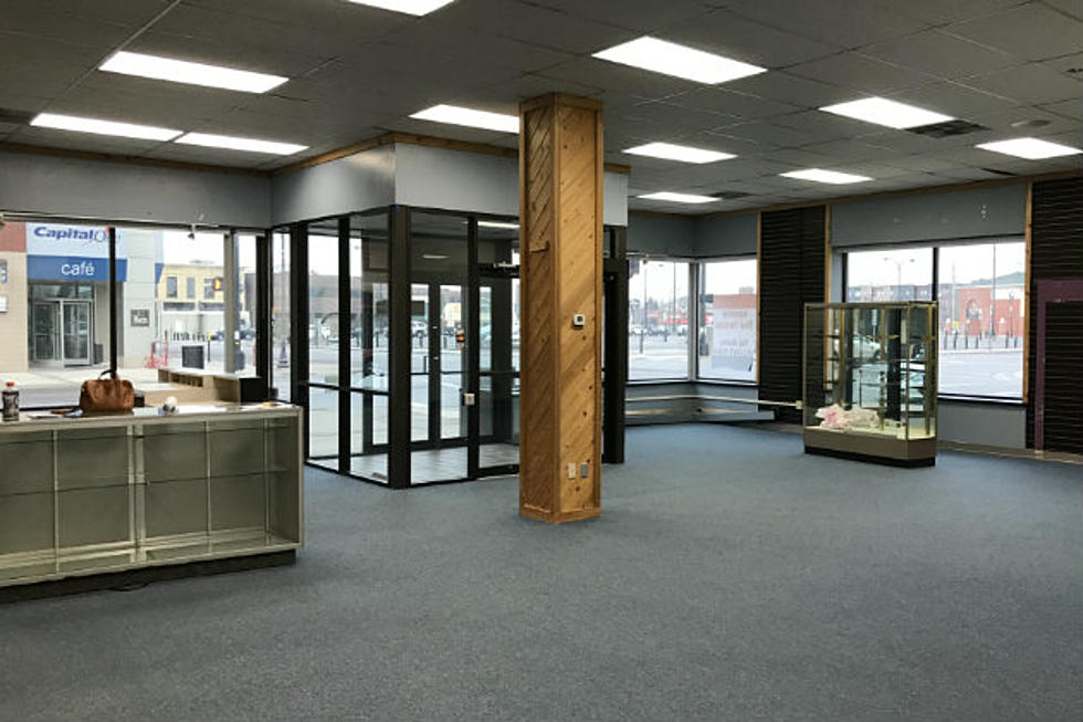 Martial Arts Studio Coming Soon To Downtown St Cloud