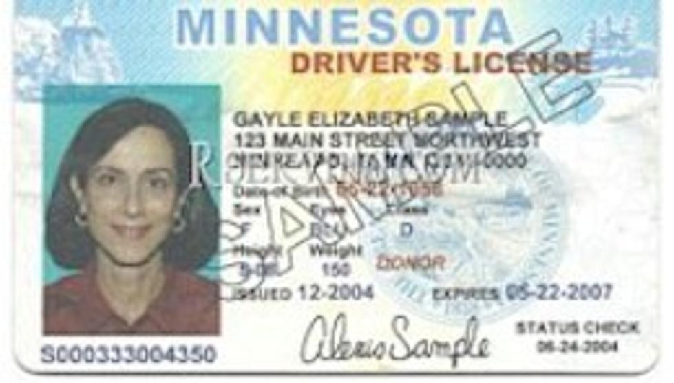 mn drivers license status lookup