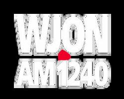 AM 1240 WJON – News, Talk, Sports – St  Cloud News Radio