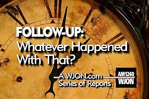 79b83f7cc0d ... of follow-up stories on WJON we're calling