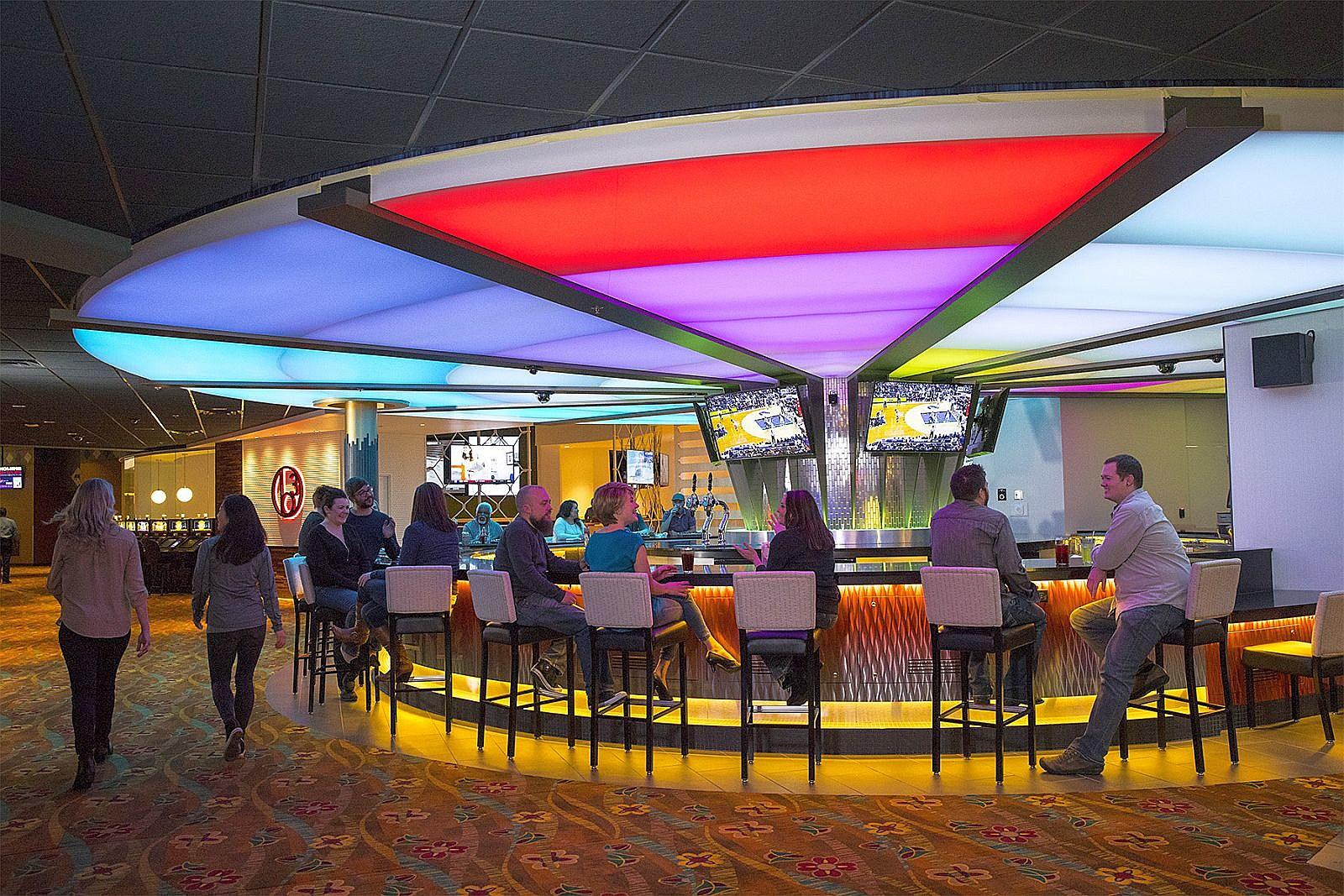 plums restaurant grand casino
