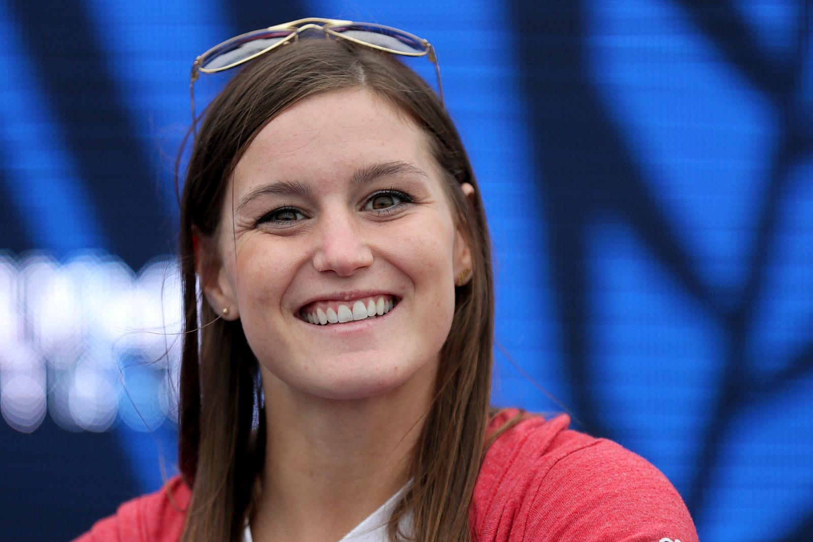 Minnesota BMX Biker Headed Back To Olympics