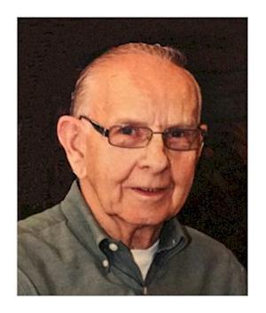 Phillip L  Sunvold, 84, St  Augusta