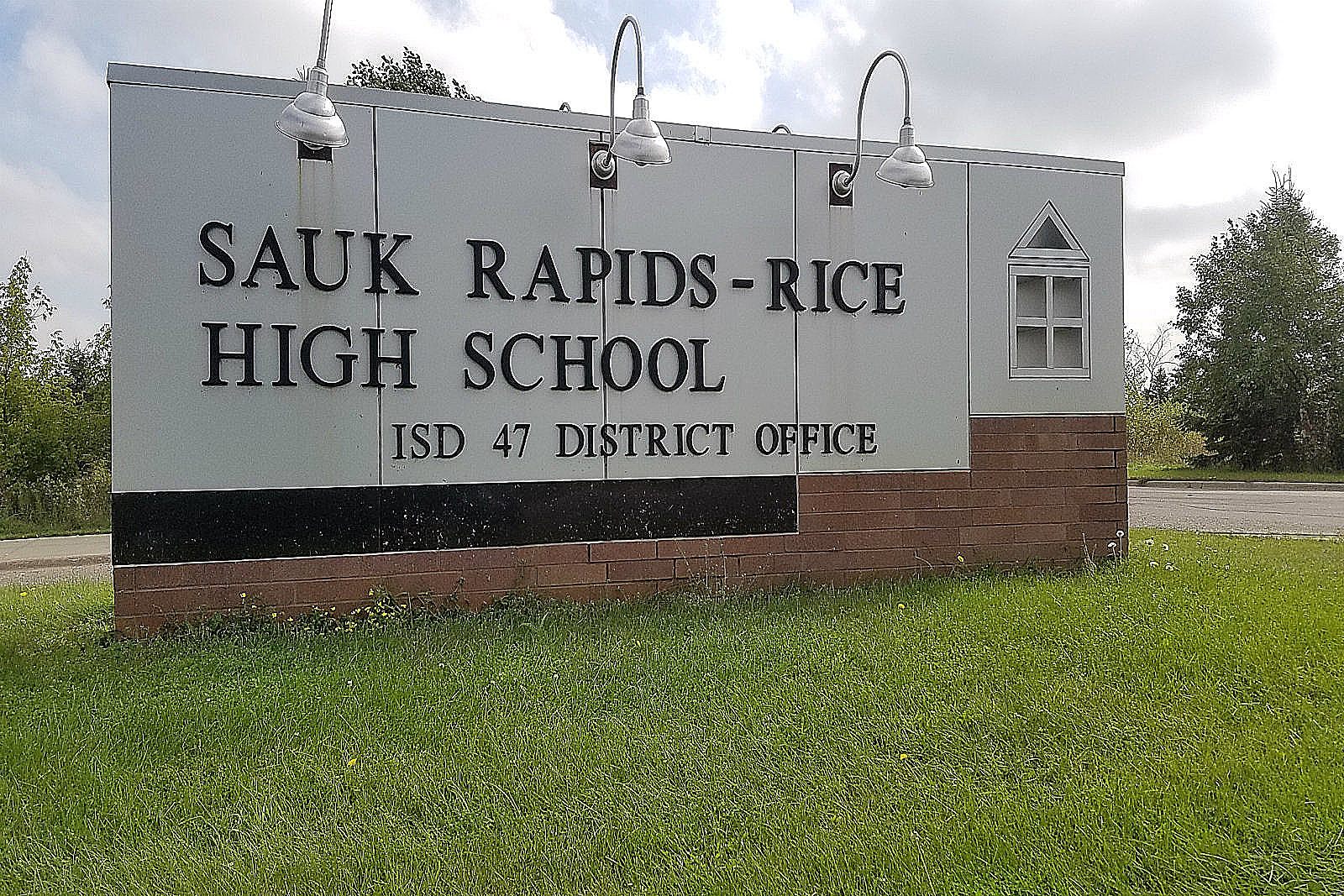 Sauk Rapids-Rice Announces New Round of Listening Sessions