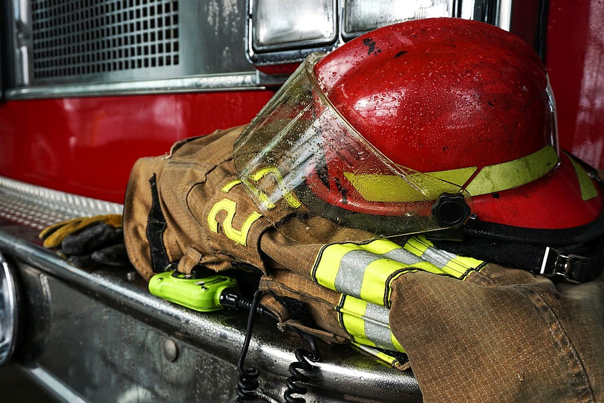Fire Department jpg?w=1200&h=0&zc=1&s=0&a=t&q=89.