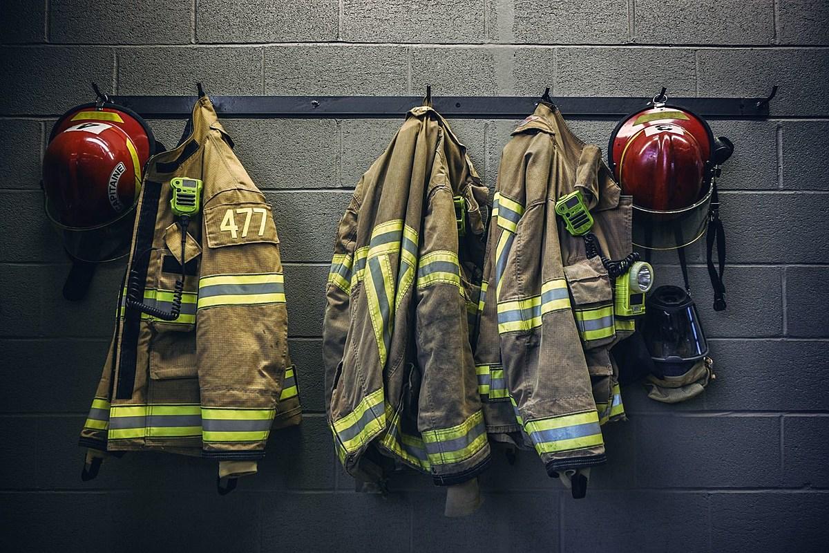 Fire gear jpg?w=1200&h=0&zc=1&s=0&a=t&q=89.