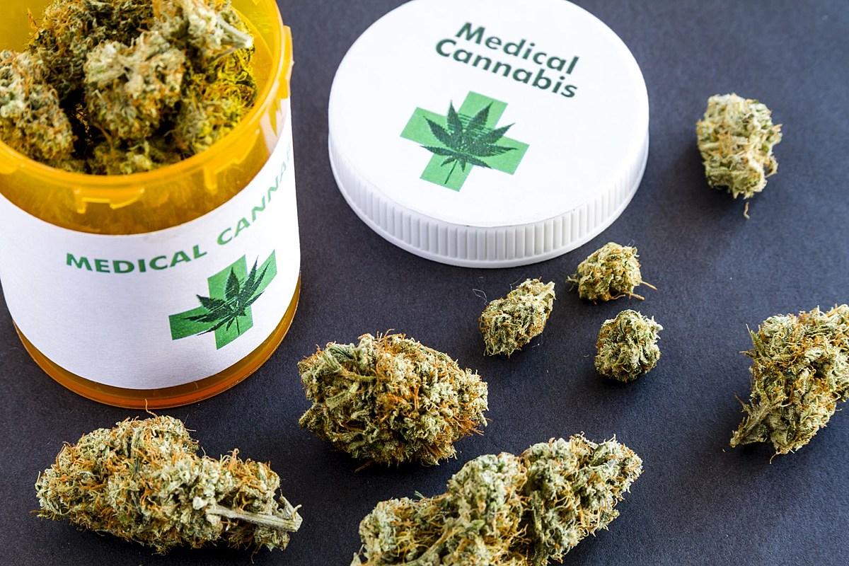 Марихуана помогает от действия марихуаны на мозг человека