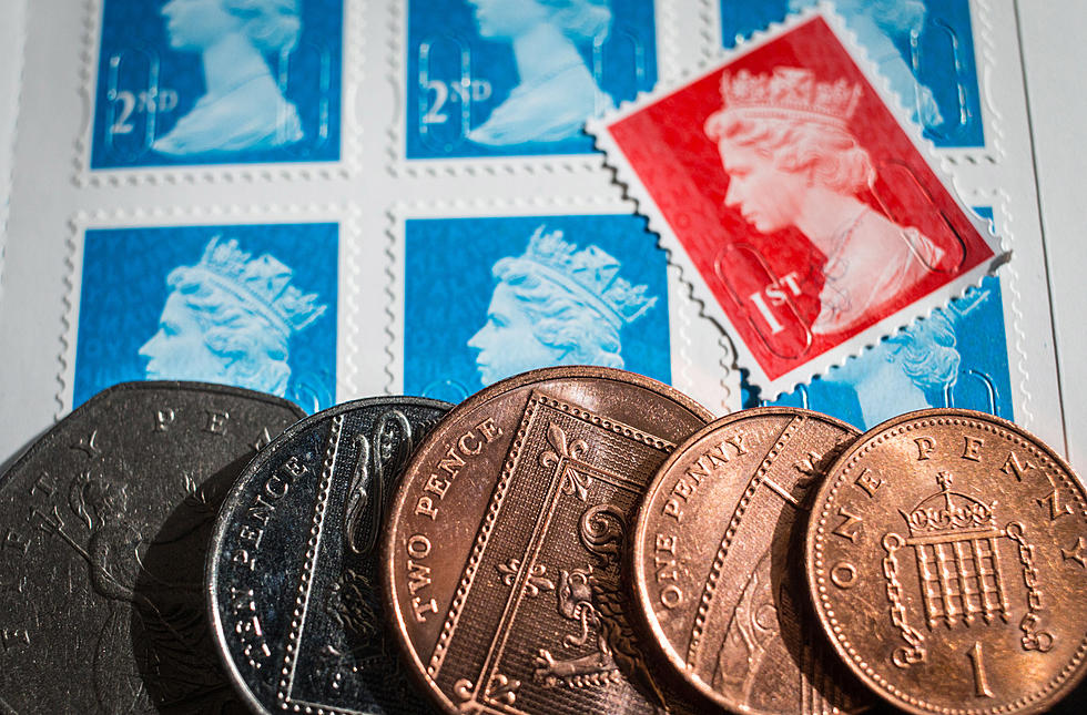 Free Coin and Stamp Show
