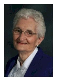 Catherine M Lieser 88 Paynesville