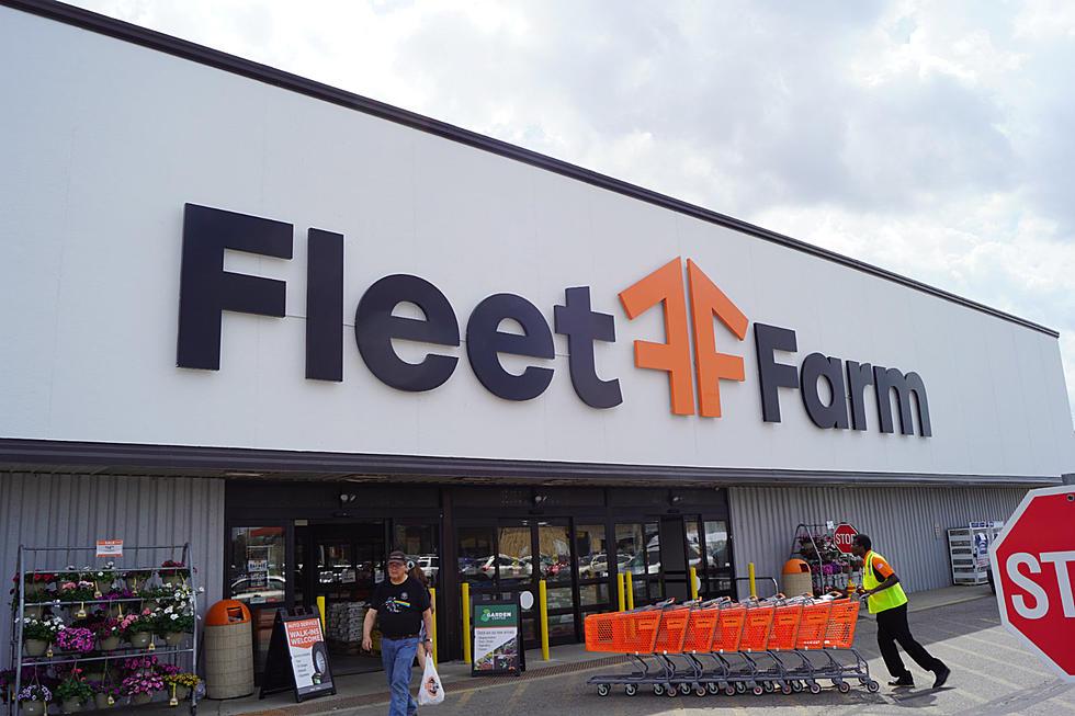 Waite Park Fleet Farm Unveils Newly Renovated Store [GALLERY]