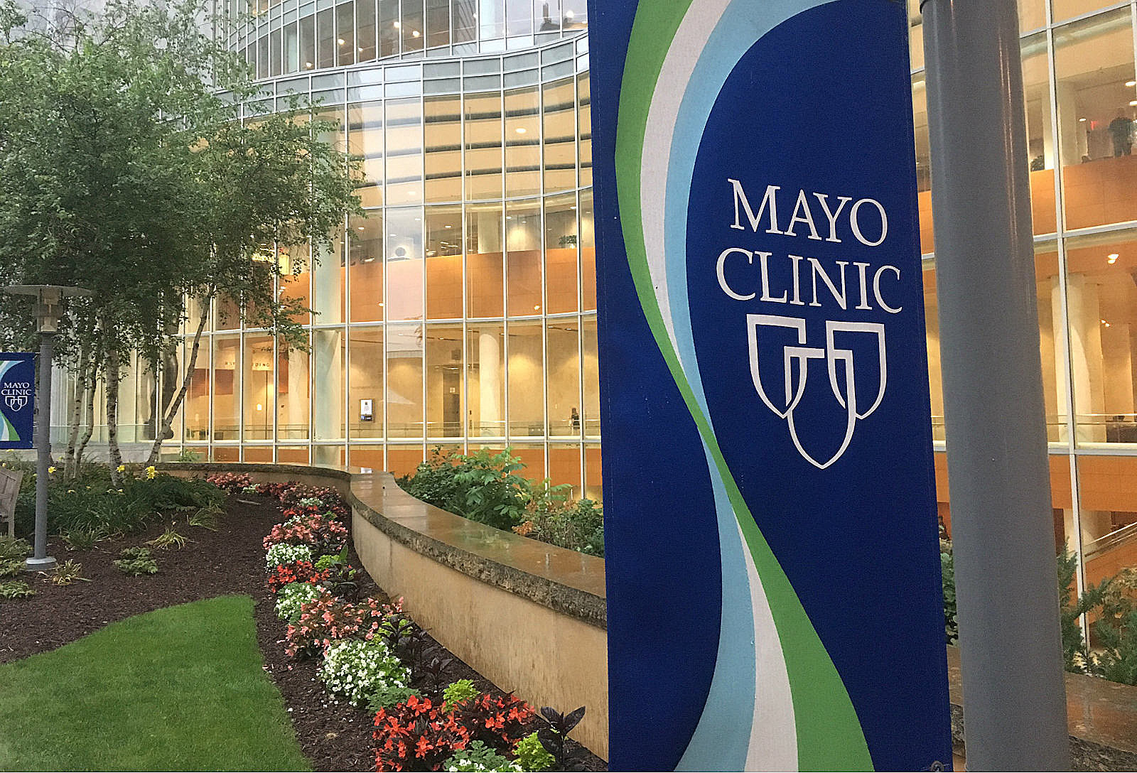 is the mayo clinic diet a keto diet?