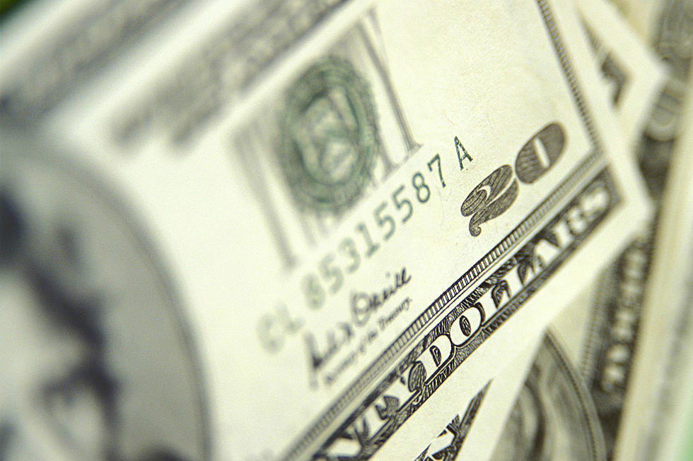 Mn Deed Announces Nearly 2 Million In Awards For Job Creation