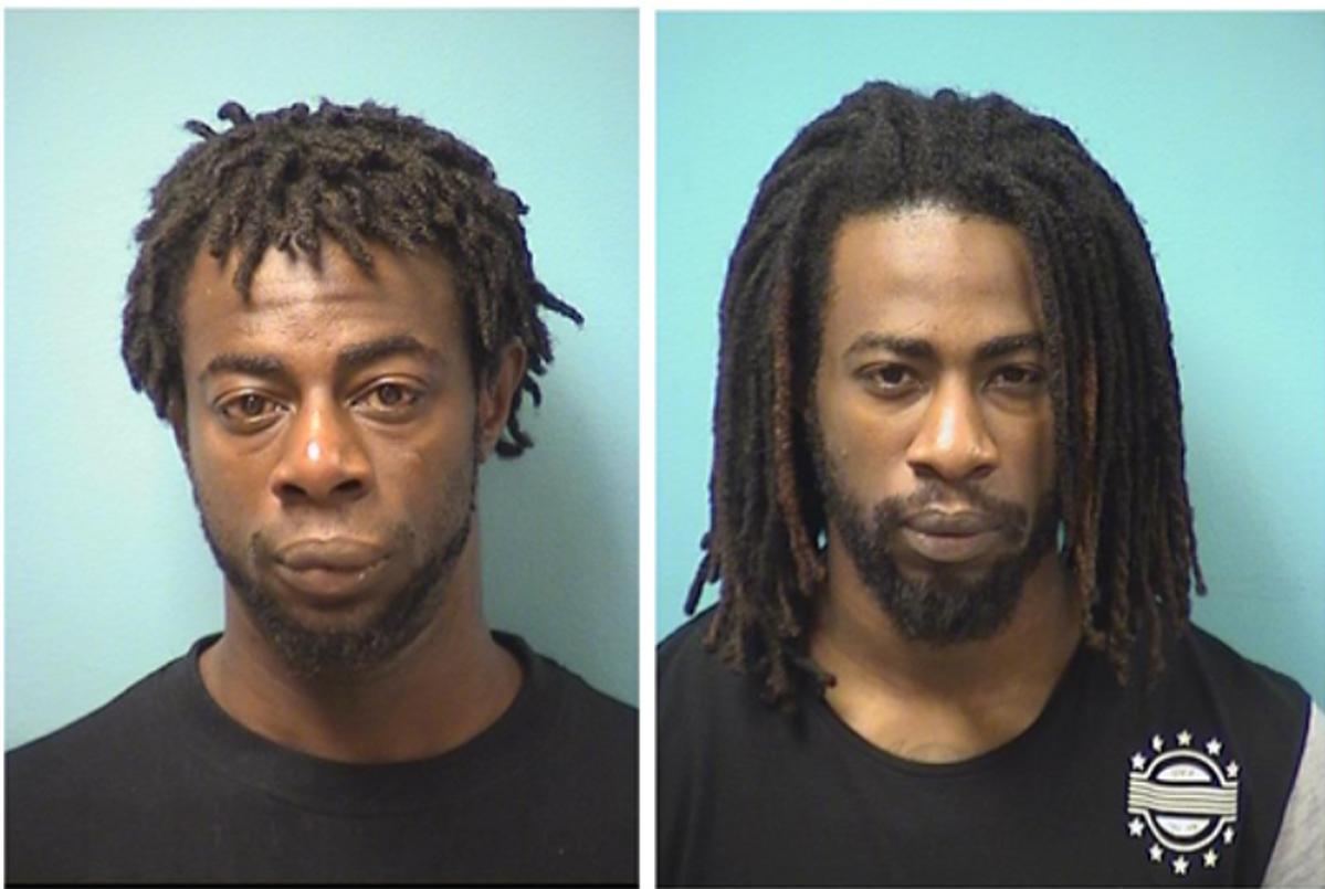 Actualización: Dos más arrestados en apuñalamiento fatal en el centro thumbnail
