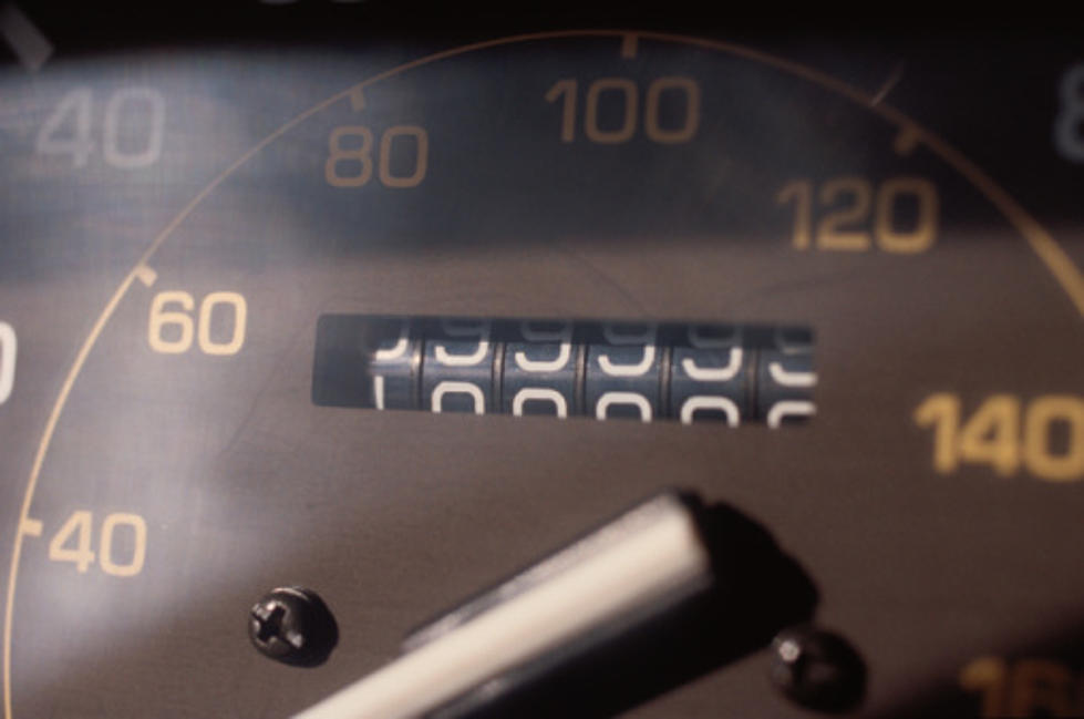 What'll It Be, Illinois: Gas Tax or Mileage Tax?