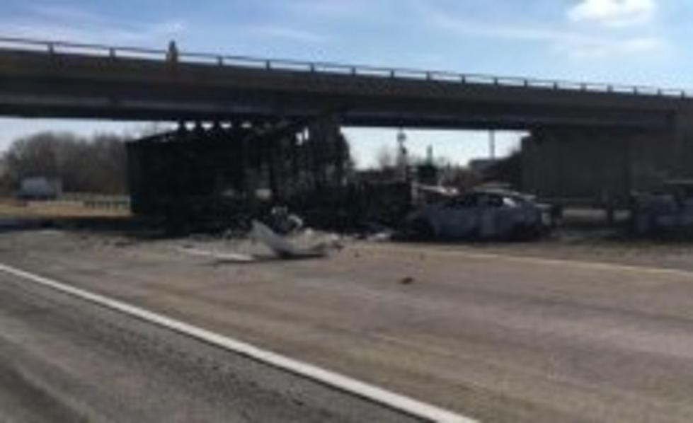 Area Sisters Die in Kentucky Traffic Accident