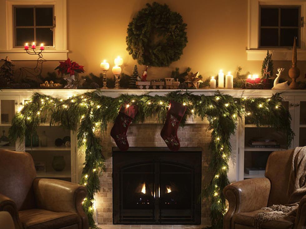 When Does Christmas Season Start.When Does The Christmas Season Really Begin