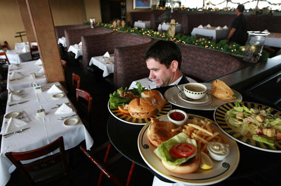 Cedar Rapids 10 Best Restaurants