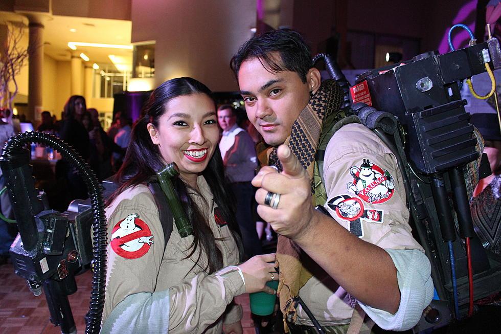 Couples Halloween Costume Ideas 2016.Fun Couples Costumes Ideas For Halloween 2016 Photos