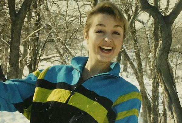 Jodi Huisentruit Disappearance Closer To Being Solved
