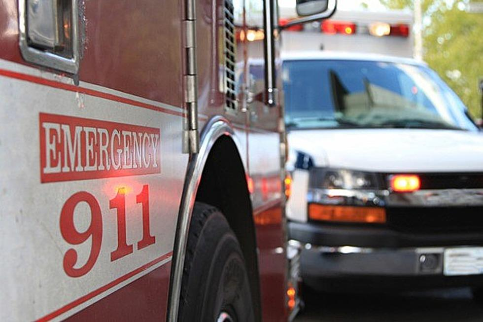 Cedar Rapids Man Killed in Benton County Crash