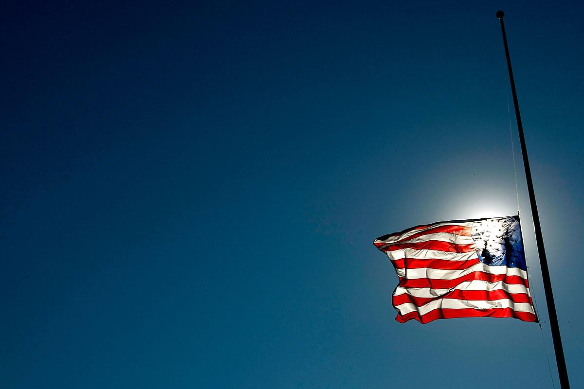 Brain's Open Letter To America